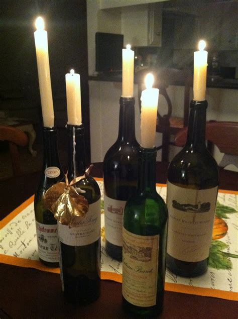 diy wine bottle projects reliable remodeler