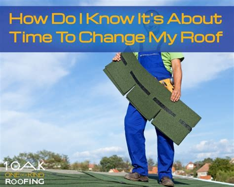 how do i change the time on my iphone how do i it s about time to change my roof