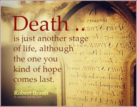 Life Is Better Than Death, I Believe, If By Alice Walker