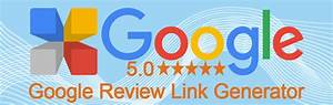 Google My Business Review Link Generator Build Your Reputation Online
