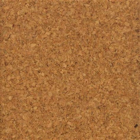 cork flooring best quality cork flooring by nova cork stepco cork wicanders floors building materials