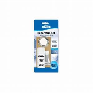 Kit Réparation Carrelage : peinture baignoire castorama maison design ~ Premium-room.com Idées de Décoration