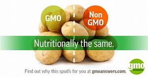 17 Best Images About Gmo Fact Vs Fiction On Pinterest