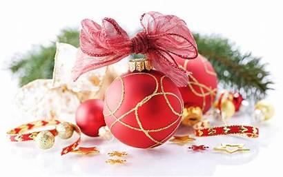 Christmas Decorations Balls Baubles Angels Angel