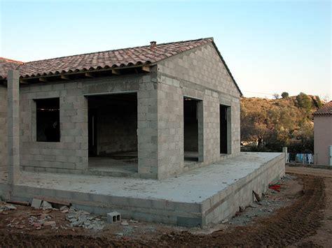 architectes bordeaux construction d une maison individuelle dans l aude 11 montredon