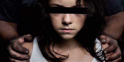 chambre b b 2 ans pédophilie six mois de prison avec sursis pour un