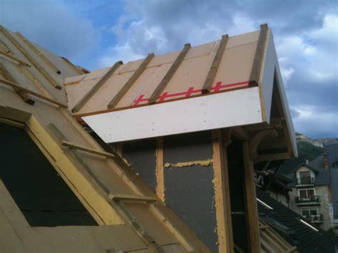 isolation toiture exterieur sarking isolation toiture exterieur sarking 28 images isolation combles et toitures en lorraine