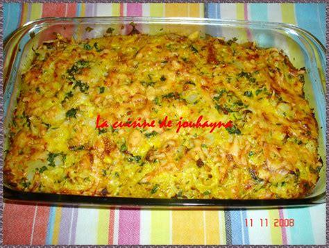 la cuisine de a à z chou fleur au four quot la cuisine de jouhayna de a à z quot