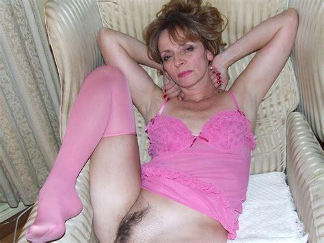 Andie Mature Porn Milf Porn
