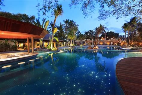 bali mandira beach resort spa updated  prices