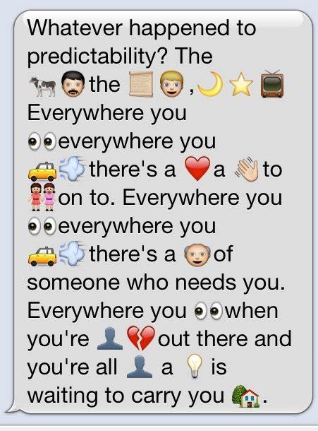 quotes  relationship paragraphs emojis quotesgram