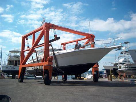 Fiberglass Boat Repair Tarpon Springs fiberglass boat repair tarpon springs fiberglass repair