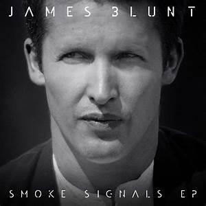 دانلود فول آلبوم   فول آلبوم جیمز بلانت (James Blunt)