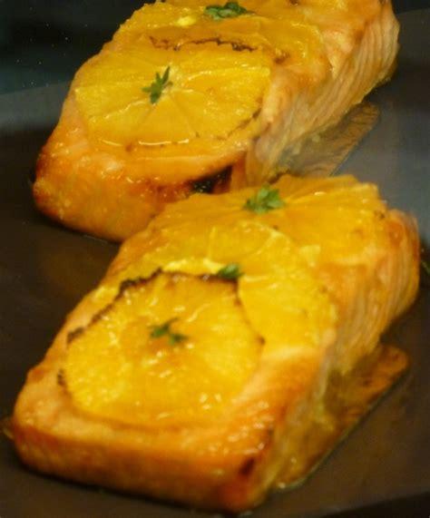 cuisine basse temperature philippe baratte saumon a l orange cuit à basse température blogs de cuisine