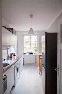 Farbe Für Küche : farbe f r die k che ein erster einblick in unsere 4 w nde ~ Michelbontemps.com Haus und Dekorationen