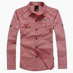 Chemise Col Mao Jules : chemise grande taille homme 8xl go sport chemise femme chemise longue femmes ~ Farleysfitness.com Idées de Décoration
