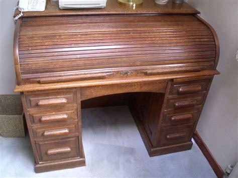 roll away desk roll top desk wiktionary