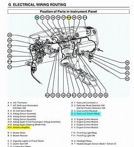 Scion Tc Wiring Diagram
