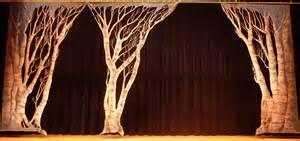 set drop rentals minnesota ballet