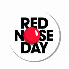 Red Nose Day Usa (@rednosedayus) Twitter
