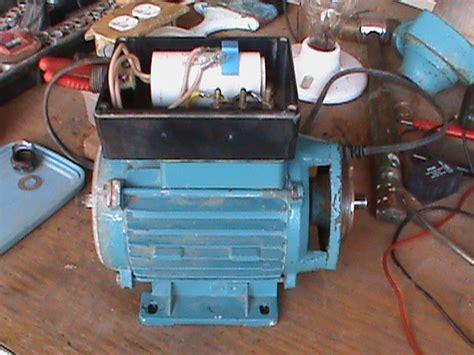 solucionado bomba rotoplas ep 2m de 1 2 hp yoreparo