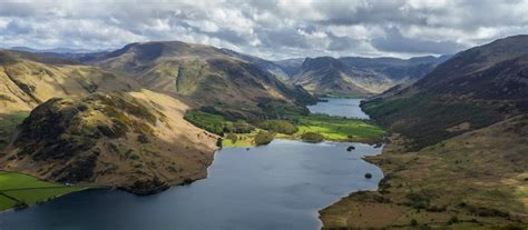 Lake District | National Trust