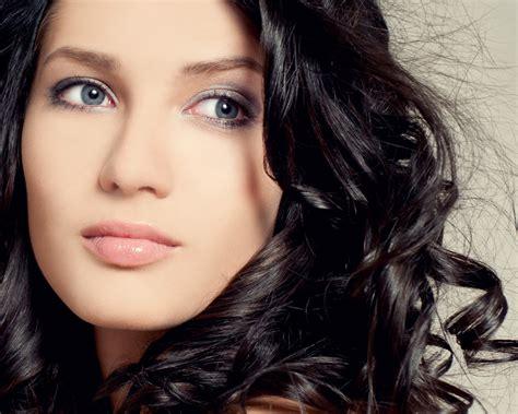 hair color dark to light hair color for light skin best for black women brown