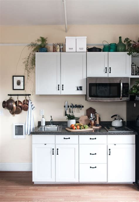 Beautiful Efficient Small Kitchens by Hotel Turned Beautiful Efficient Apartment In Portland
