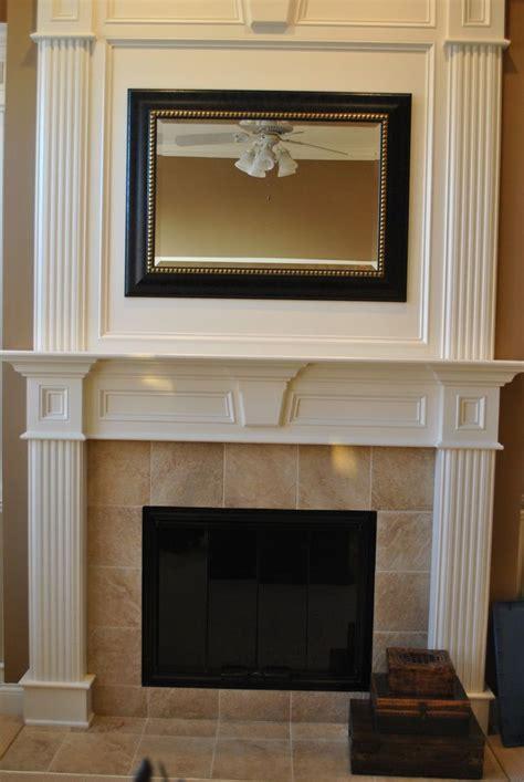 fireplace surround white fireplace surround ideas fireplace