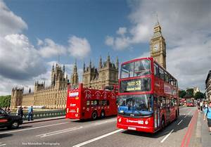 HD united kingdom buses Wallpaper - New Post has been
