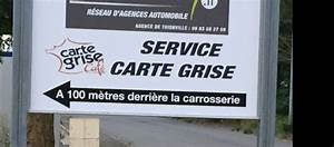 Prix De Ma Carte Grise : carte grise caf thionville demande de carte grise en 10 minutes ~ Medecine-chirurgie-esthetiques.com Avis de Voitures