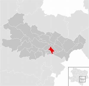 Vorwahl 243 : g nselsdorf wikipedia ~ Orissabook.com Haus und Dekorationen