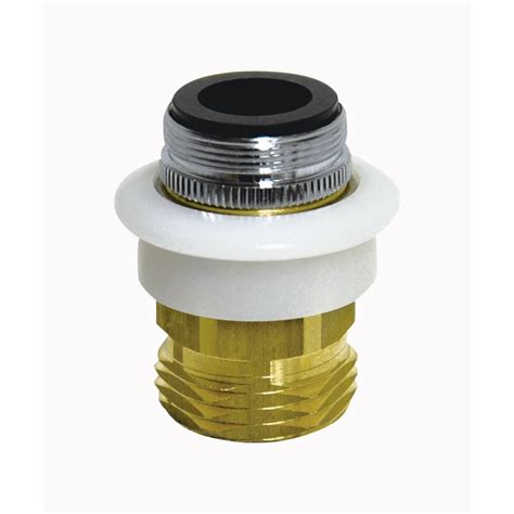 faucet aerator adapter connect faucet adapter for portable washing machine
