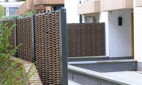 design cloture jardin palissade mur brise vue rouen 32 cloture jardin bois cloture jardin