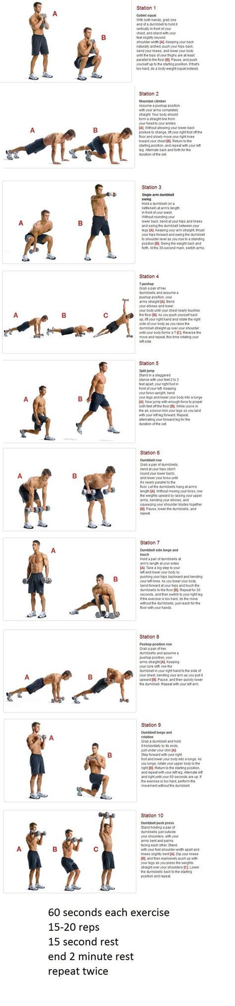 spartacus workout ideas  pinterest