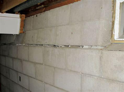 Foundation Repair In Iowa And Illinois  Cedar Rapids