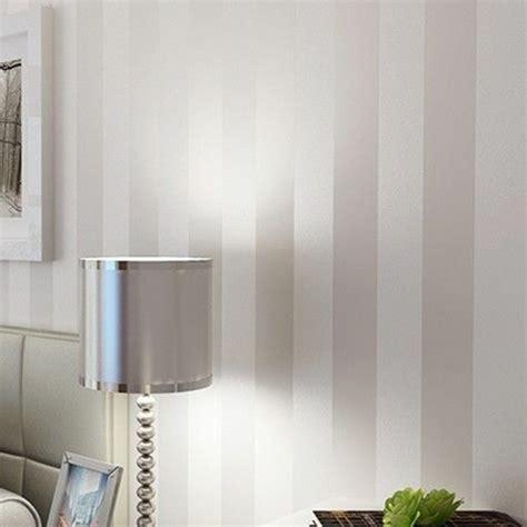 papier peint pour chambre à coucher quel papier peint chambre 000131 gt gt emihem com la