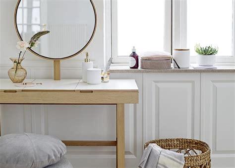 si鑒e pour salle de bain salle de bain décorative et orginiale déco clem around the corner