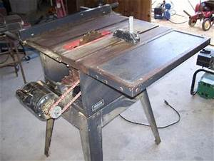 David Ray's Website - Wood Working Tools/Saws/etc