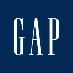 gap credit card payment login address customer service
