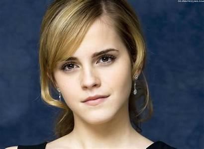 Wallpapers Celebrities Cool Desktop Emma Watson Actresses