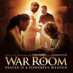 Image result for war room