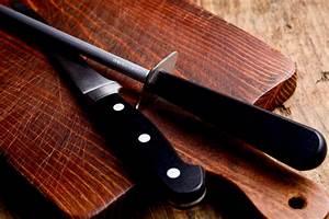 Messer Schärfen Ohne Schleifstein : messer sch rfen ohne schleifstein diese alternativen gibt es ~ Michelbontemps.com Haus und Dekorationen