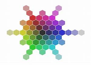 Kontrastfarbe Zu Blau : 4 inhalt farben verwenden auf websichere farben und gute lesbarkeit achten ~ Frokenaadalensverden.com Haus und Dekorationen