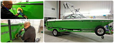 Boat Detailing Green Bay 9 best boat quotes images on boating quotes