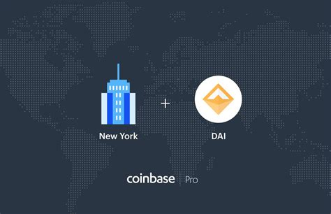 Just like clockwork, with the rise of the price of bitcoin coinbase have locked my funds. How To Get Bitcoin Sv On Coinbase | Earn Bitcoin Coinpot