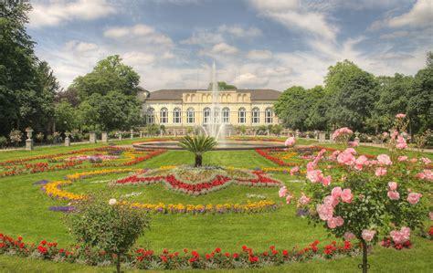 Flora Botanischer Garten Köln Eintritt by Flora K 246 Ln
