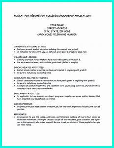 English Essay Internet Essays On Character Essay Papers For Sale also Cause And Effect Essay Thesis Essays On Character Write My Statistics Application Letter Nhs  Thesis Statement Examples For Persuasive Essays
