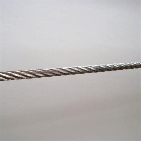 c 226 ble tieral pour garde corps en m 233 tal gris h 25 m x l 0 5 cm leroy merlin