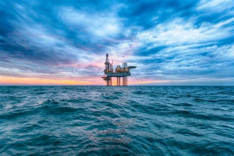 oceaneering internationals results continue  show